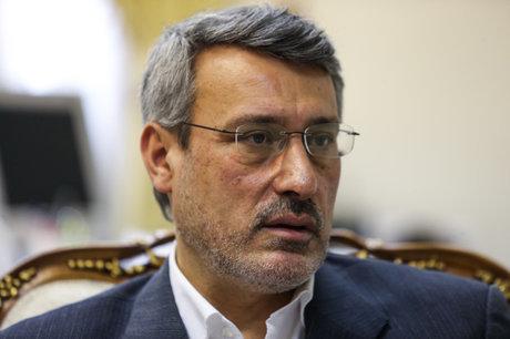 واکنش بعیدی نژاد به برخی گمانهزنیها در مورد احتمال تحریم ایران توسط بریتانیا