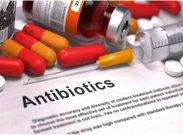 عوارض مصرف بیرویه «آنتی بیوتیک»