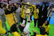 منتخب تصاویر امروز جهان- 29 بهمن