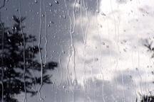 بارش برف، باران و کاهش دما برای البرز پیش بینی شد