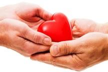 180 بیمار در هرمزگان نیازمند اهدای عضو هستند