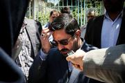دادستان سابق به آخر خط رسید: دفاعیه سعید مرتضوی رد شد