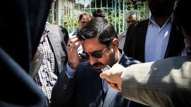 یک روزنامه: سعید مرتضوی تبرئه شد