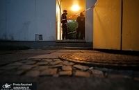 قتل در آلمان
