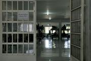 ۲۲۷ مددجوی جرائم غیرعمد در استان کرمان آزاد شدند