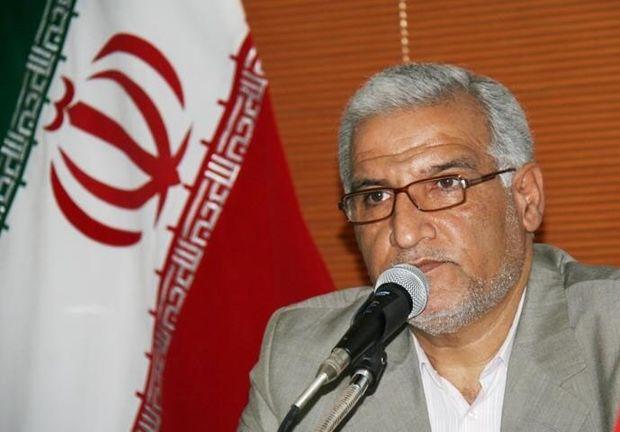 تنگاهای اقتصادی بوشهر به مدیران ارشد ناجا گزارش شود
