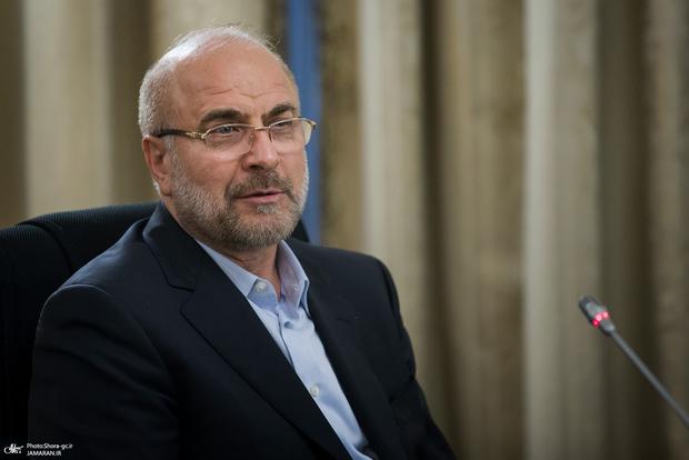 قالیباف خبر داد: تصمیم جدید مجلس برای کشاورزان