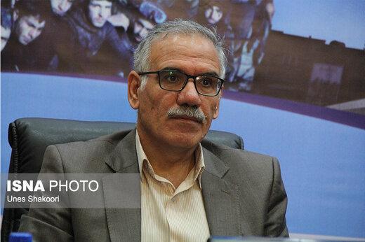 سرمایهگذاران هندی برای برقی کردن قطار تبریز- تهران اعلام آمادگی کردند