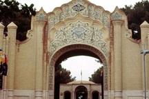 شناسنامه مرمتی آثار موزه صنعتی کرمان تهیه می شود