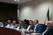 ۲۰ دفتر تسهیلگری نوسازی بافت فرسوده در مشهد تاسیس شده است