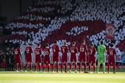 چه تیم هایی هنوز در فوتبال اروپا نباختند؟