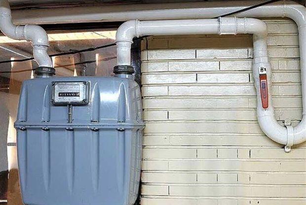 ۱۳۸مددجوی بهزیستی قزوین از پرداخت حق انشعابات آب،برق و گاز معاف شدند