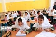 کاهش میانگین تکرار پایه دانشآموزان مقطع ابتدایی خوزستان