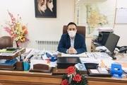 اقدامات شهرداری صومعه سرا در مبارزه با کرونا