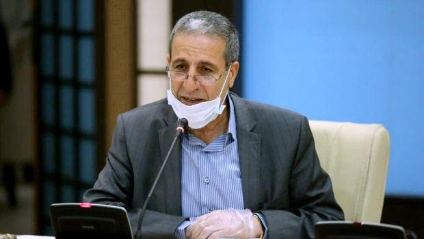 طرح فاصله گذاری اجتماعی در استان بوشهر اجرا میشود