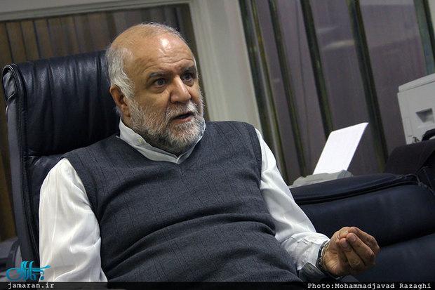 وزیر نفت: برداشت گاز از پارس جنوبی به 750 میلیون متر مکعب می رسد