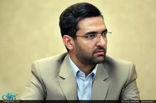 ببینید/ مناظره جنجالی تلفنی وزیر ارتباطات با نماینده مجلس درباره گران شدن اینترنت