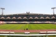 جانمایی VAR در استادیوم آزادی تغییر کرد
