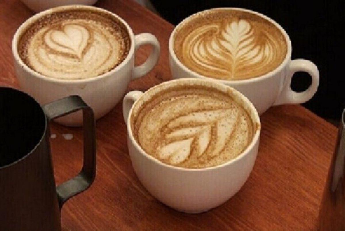 مصرف زیاد قهوه خطر پوکی استخوان را افزایش می دهد