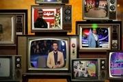 تغییر رویکرد تلویزیون با شیوع کرونا/کمدی در دستور کار است