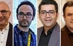 مجریان نشستهای جشنواره ملی فیلم فجر مشخص شدند/ از حسنی تا گبرلو