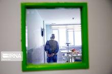 پیامدهای کرونا از فوت نخستین بیمار ایلامی تا کاهش ذخایر خونی به پایین ترین سطح