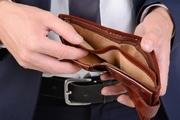 اشتباهات رایج مالی خود را بشناسیم