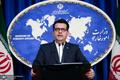 گفتوگوی ظریف و وزیر خارجه استرالیا درباره زندانی استرالیایی شایعه است