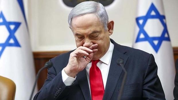 لفاظی انتخاباتی نتانیاهو: مبارزه علیه ایران به پایان نرسیده است!