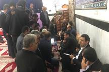شیلات مجوز صیادان ترال کننده را باطل کند