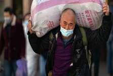 چین فقر را هم شکست داد/ نگاهی به جدیدترین موفقیت های چینی ها