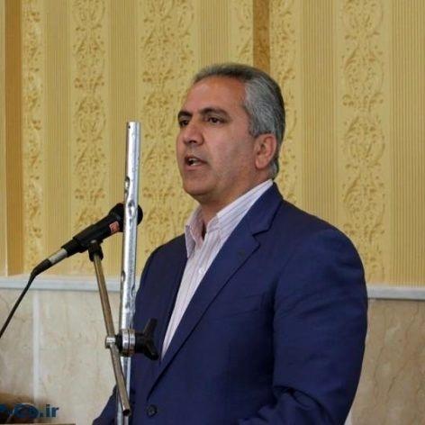 علت اصلی استعفای وزیر آموزش و پرورش  نامزدی مجلس بهانه بود