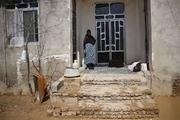 چهار واحد تخریبی روستای پیت سرا سوادکوه کمک بلاعوض دریافت کردند