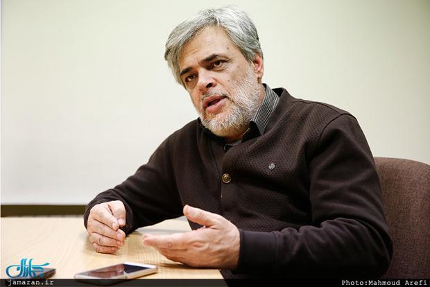 آقایان مجمع تشخیص! راه مذاکره با آمریکا را باز نکنید