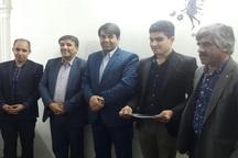معاون استاندار یزد: محدودیت های جسمی، مانعی برای پیشرفت نیست