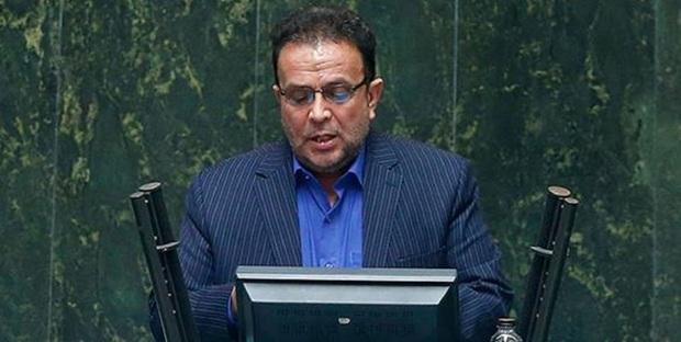 چرا خاتمی ممنوع التصویر است و سایت رسمی احمدی نژاد فیلتر شده؟/ پاسخ یک نماینده مجلس