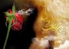 دانلود مداحی شهادت امام هادی علیه السلام/ مهدی اکبری