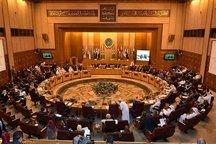 بیانیه پایانی نشست فوقالعاده اتحادیه عرب در مورد حمله ترکیه به شمال سوریه/ واکنش شدید آنکارا