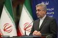 وزیر نیرو: نگرانی درباره پرداختهای صادرات برق به عراق نیست