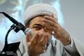 توهین رسایی به روحانی و دولت به بهانه روزهای جهانی ناشنوایان و سالمندان و واکنش عجیب یک نماینده مجلس! + عکس