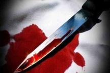 5 کشته و مصدوم در نزاع شبانه در اردبیل عوامل درگیری دستگیر شدند