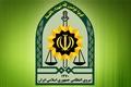 بمب گذاری در خیابان شهید مطهری رشت تکذیب شد