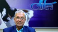 واکنش سخنگوی دولت به خبر استعفای وزیر بهداشت