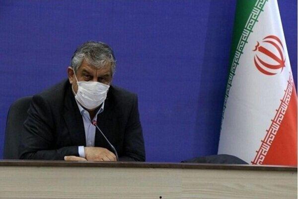 ضاربان پزشک پیرانشهری دستگیر شدند