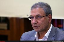 سفر وزیر کار به پیرانشهر برای بررسی وضعیت بیمه کولبرها  تخصیص 9هزارمیلیاردر یال برای رفاه اجتماعی مرزنشینان