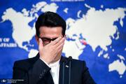 سوء استفاده از مکانیزمهای سازمان ملل علیه ایران باعث شرمساری است
