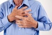 علل افزایش بیماریهای قلبی در جوانان؟
