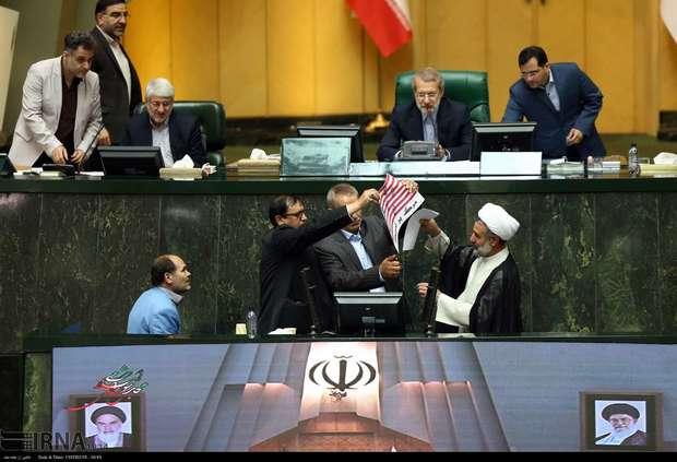 چه کسانی برای خروج ایران از پروتکل الحاقی لحظه شماری می کنند؟!