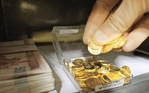جزییات طرح جدید مهریه/ چند سکه مهریه زندان خواهد داشت؟