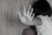 آزار و اذیت یک کودک کار در نیشابور